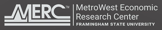 MetroWest Economic Research Center